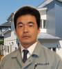 優しい家ビルダーネット:有限会社渡辺忠雄工務店